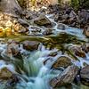 Yosemite Rapids