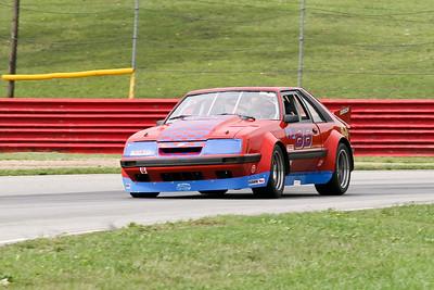 IMG_8333_Hitzeman_NASA-Championships_Mid-Ohio_TTU#86 Mustang_Dorsch_Sep2008
