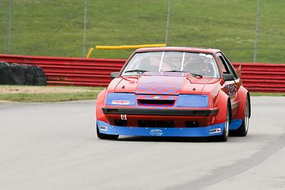 IMG_8319_Hitzeman_NASA-Championships_Mid-Ohio_TTU#86 Mustang_Dorsch_Sep2008