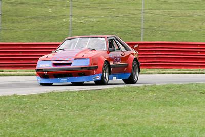 IMG_8356_Hitzeman_NASA-Championships_Mid-Ohio_TTU#86 Mustang_Dorsch_Sep2008