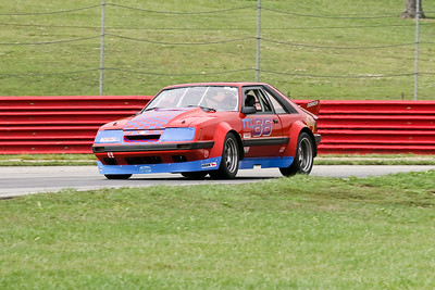 IMG_8331_Hitzeman_NASA-Championships_Mid-Ohio_TTU#86 Mustang_Dorsch_Sep2008