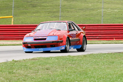IMG_8357_Hitzeman_NASA-Championships_Mid-Ohio_TTU#86 Mustang_Dorsch_Sep2008