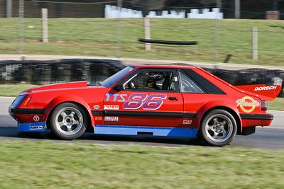 IMG_4781_Hitzeman_NASA-Championships_Mid-Ohio_TTU#86 Mustang_Dorsch_Sep2008