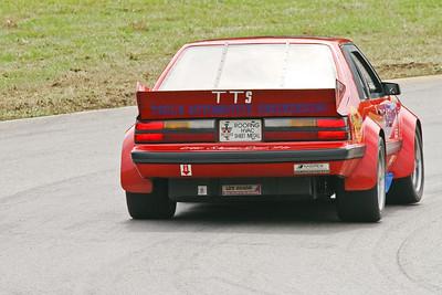 IMG_8367_Hitzeman_NASA-Championships_Mid-Ohio_TTU#86 Mustang_Dorsch_Sep2008