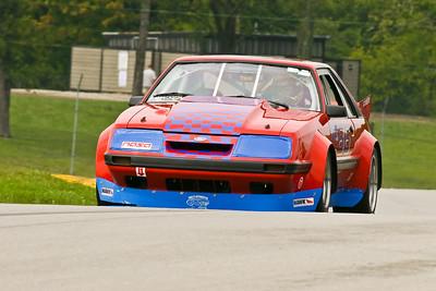 IMG_8252_Hitzeman_NASA-Championships_Mid-Ohio_TTU#86 Mustang_Dorsch_Sep2008