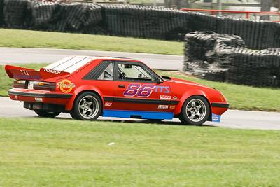 IMG_8278_Hitzeman_NASA-Championships_Mid-Ohio_TTU#86 Mustang_Dorsch_Sep2008