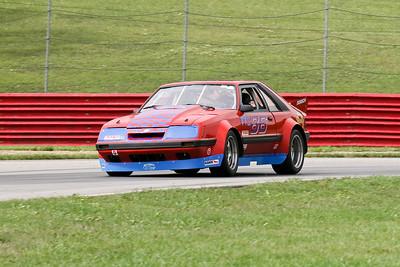 IMG_8332_Hitzeman_NASA-Championships_Mid-Ohio_TTU#86 Mustang_Dorsch_Sep2008