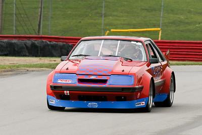 IMG_8320_Hitzeman_NASA-Championships_Mid-Ohio_TTU#86 Mustang_Dorsch_Sep2008
