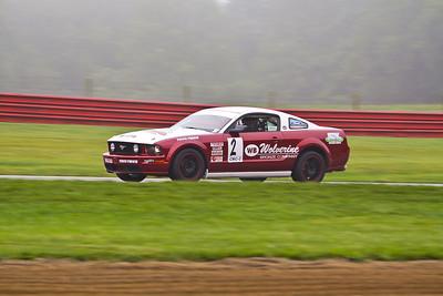 IMG_8988_Hitzeman_NASANats_CMC2#2 Mustang_Capaldi_Sep2011