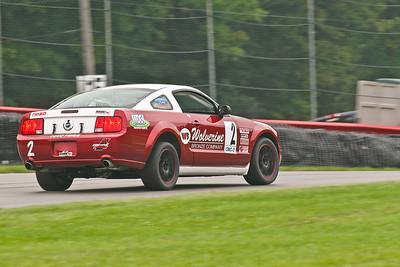 IMG_5692_Hitzeman_NASANats_CMC2#2 Mustang_Capaldi_Sep2011