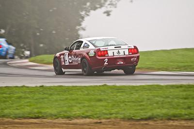 IMG_8945_Hitzeman_NASANats_CMC2#2 Mustang_Capaldi_Sep2011