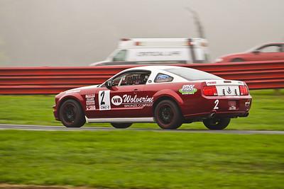 IMG_8994_Hitzeman_NASANats_CMC2#2 Mustang_Capaldi_Sep2011