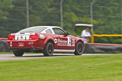 IMG_5693_Hitzeman_NASANats_CMC2#2 Mustang_Capaldi_Sep2011