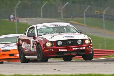IMG_5645_Hitzeman_NASANats_CMC2#2 Mustang_Capaldi_Sep2011