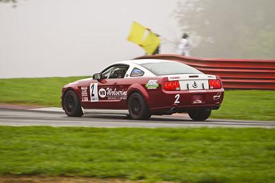 IMG_8995_Hitzeman_NASANats_CMC2#2 Mustang_Capaldi_Sep2011