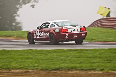IMG_8944_Hitzeman_NASANats_CMC2#2 Mustang_Capaldi_Sep2011