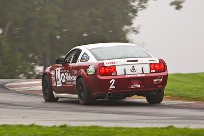 IMG_8997_Hitzeman_NASANats_CMC2#2 Mustang_Capaldi_Sep2011