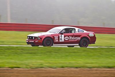 IMG_8989_Hitzeman_NASANats_CMC2#2 Mustang_Capaldi_Sep2011