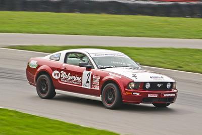 IMG_0078_Hitzeman_NASANats_CMC2#2 Mustang_Capaldi_Sep2011