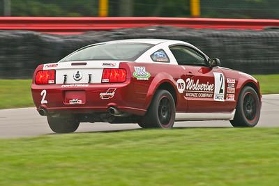 IMG_5690_Hitzeman_NASANats_CMC2#2 Mustang_Capaldi_Sep2011