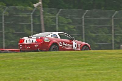 IMG_5696_Hitzeman_NASANats_CMC2#2 Mustang_Capaldi_Sep2011