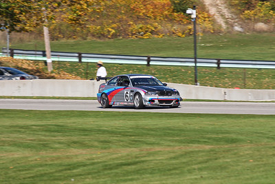 IMG_1223_Hitzeman_NASA RA_GTS3#6 BMW_Davison_Oct2011