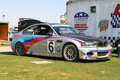 IMG_7502_Hitzeman_NASA RA_GTS3#6 BMW_Davison_Oct2011
