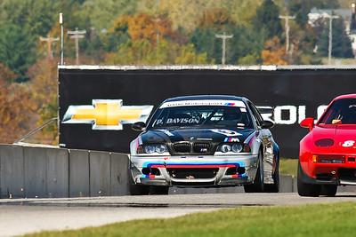 IMG_0920_Hitzeman_NASA RA_GTS3#6 BMW_Davison_Oct2011