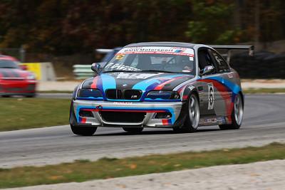IMG_8327_Hitzeman_NASA RA_GTS3#6 BMW_Davison_Oct2012