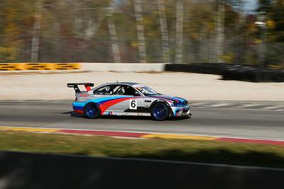 IMG_6045_Hitzeman_NASA RA_GTS3#6 BMW_Davison_Oct2012