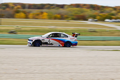IMG_3963_Hitzeman_NASA RA_GTS3#6 BMW_Davison_Oct2012