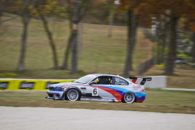 IMG_6530_Hitzeman_NASA RA_GTS3#6 BMW_Davison_Oct2012