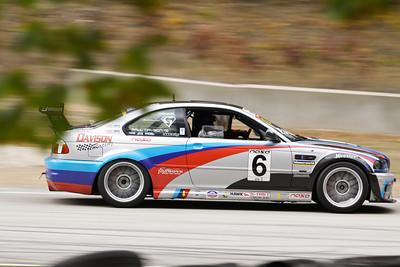 IMG_5785_Hitzeman_NASA RA_GTS3#6 BMW_Davison_Oct2012