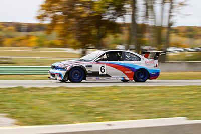 IMG_3995_Hitzeman_NASA RA_GTS3#6 BMW_Davison_Oct2012