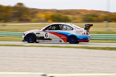 IMG_3997_Hitzeman_NASA RA_GTS3#6 BMW_Davison_Oct2012