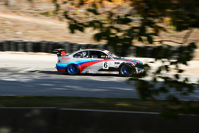 IMG_5939_Hitzeman_NASA RA_GTS3#6 BMW_Davison_Oct2012