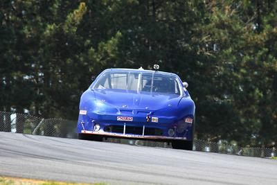 NASA Great Lakes Region Racing at Mid-Ohio