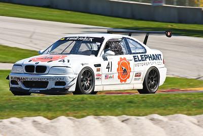 IMG_1045Hitzeman_NASA RA_GTS4#41 BMW_Van Houten_Oct2011