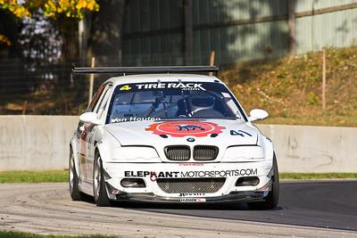 IMG_0098Hitzeman_NASA RA_GTS4#41 BMW_Van Houten_Oct2011