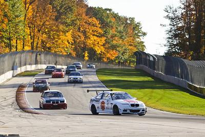 IMG_8447Hitzeman_NASA RA_GTS4#41 BMW_Van Houten_Oct2011
