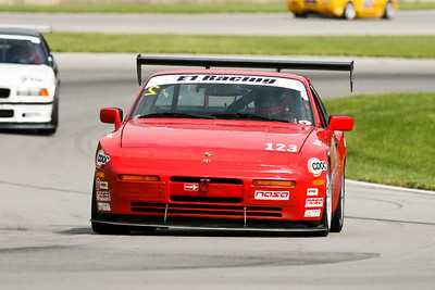 IMG_8739_Hitzeman_NASA GL Mid-Ohio_GTS2 #123 Porsche 944_Campagnolo_Jul 2010