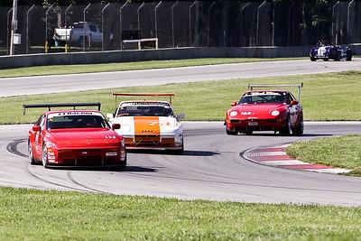 Copy of IMG_2770_Hitzeman_NASA GL Mid-Ohio_GTS2 #123 Porsche 944_Campagnolo_Jul 2010