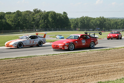 IMG_4953_Hitzeman_NASA GL Mid-Ohio_GTS2 #123 Porsche 944_Campagnolo_Jul 2010