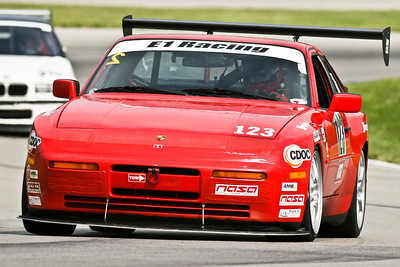 IMG_8740_Hitzeman_NASA GL Mid-Ohio_GTS2 #123 Porsche 944_Campagnolo_Jul 2010