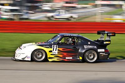 IMG_9750_Hitzeman_NASA MO_GTS3#11 Porsche_Clark_Sep2012