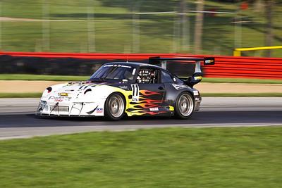 IMG_9683_Hitzeman_NASA MO_GTS3#11 Porsche_Clark_Sep2012