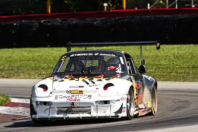 IMG_3874_Hitzeman_NASA MO_GTS3#11 Porsche_Clark_Sep2012