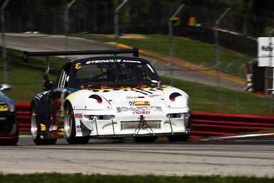 IMG_3789_Hitzeman_NASA MO_GTS3#11 Porsche_Clark_Sep2012
