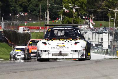 IMG_7744_Hitzeman_NASA MO_GTS3#11 Porsche_Clark_Sep2012