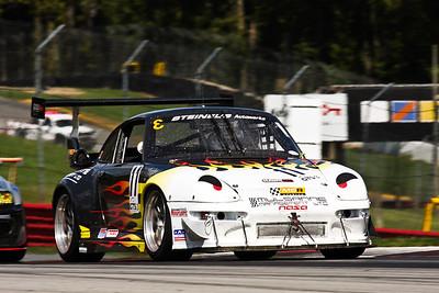 IMG_3739_Hitzeman_NASA MO_GTS3#11 Porsche_Clark_Sep2012
